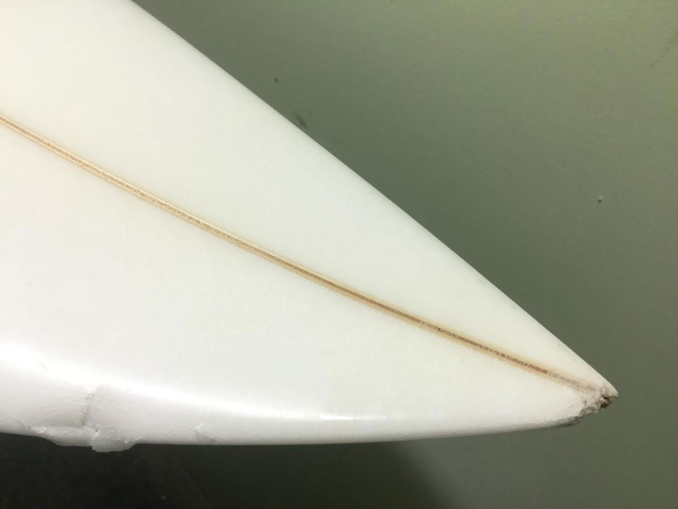 Home - Sydney Surfboard Repair